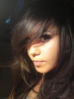 Profilový obrázek Nikkiseek