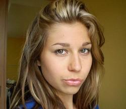 Profilový obrázek Nikkitt