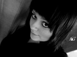Profilový obrázek Nikky OPP
