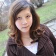 Profilový obrázek NikolB