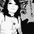 Profilový obrázek Nikoleta Beňová