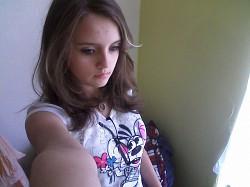 Profilový obrázek Nikolishka