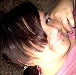 Profilový obrázek Nikolka-aa
