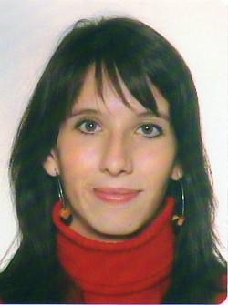 Profilový obrázek Nikolletta