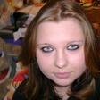 Profilový obrázek Nikoooolka