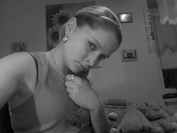 Profilový obrázek N.i.K.o.S.a.K.a.M.i