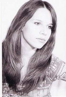 Profilový obrázek Nikushka