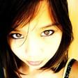 Profilový obrázek Nikush Vuongová