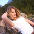 Profilový obrázek nikuska0706