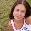 Profilový obrázek Nikuška333