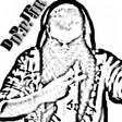 Profilový obrázek Nillgardiard