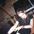 Profilový obrázek Nina Chupita