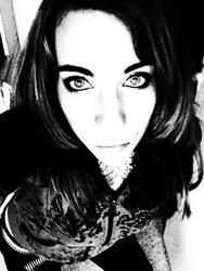 Profilový obrázek Nina Van Buffy