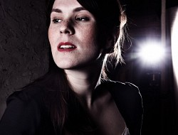 Profilový obrázek Ninkwen