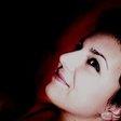 Profilový obrázek Ninulinka