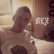 Profilový obrázek BLZ (Blaza)