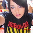 Profilový obrázek _Nirvana_99