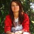 Profilový obrázek Nisy