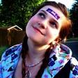 Profilový obrázek Nitka