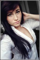 Profilový obrázek -Nivejka-
