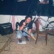 Profilový obrázek Big Beat Ramone