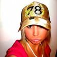 Profilový obrázek nka_cherry_