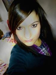 Profilový obrázek N!K!!