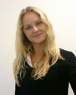 Profilový obrázek NMDT