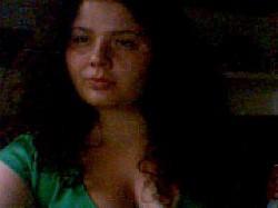 Profilový obrázek NNNNNNN