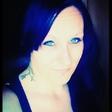 Profilový obrázek Suzána