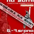 Profilový obrázek NOHAMA NA ZEMI 2010