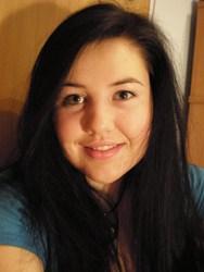 Profilový obrázek Nona