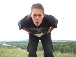 Profilový obrázek Norbert Frick