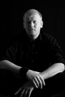 Profilový obrázek nordman