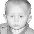 Profilový obrázek noriss