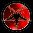 Profilový obrázek EVIL666