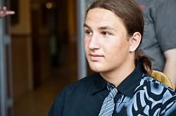 Profilový obrázek Norther