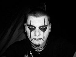 Profilový obrázek Nosferatic