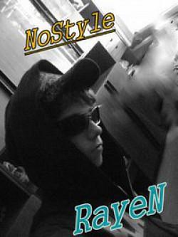 Profilový obrázek NoStyle