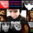 Profilový obrázek NoTfOrMoNeY