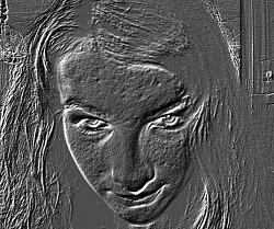 Profilový obrázek Pave