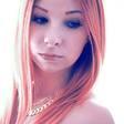 Profilový obrázek Nox.Cath