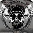 Profilový obrázek Nuclear Madness  Records