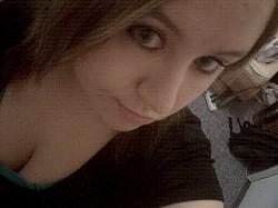 Profilový obrázek Nuggettka