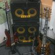 Profilový obrázek Nuro/HP/bass