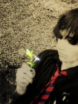 Profilový obrázek hEll_hEro_iX