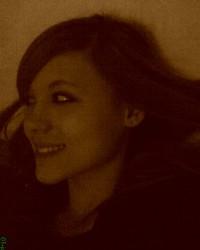 Profilový obrázek Nyka