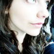 Profilový obrázek Nynyka