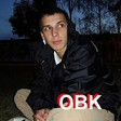 Profilový obrázek OBK