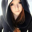 Profilový obrázek Bára Kafková